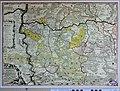 Darmstadt-Koblenz 1745 9114.jpg