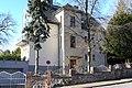 Darmstadt Haus Keller Alexandraweg 31.jpg