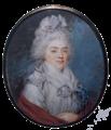 Darya P. Saltykova by A.C.Ritt (1794, Hermitage).png