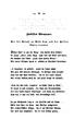 Das Heldenbuch (Simrock) III 074.png