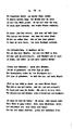 Das Heldenbuch (Simrock) V 073.png