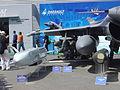 Dassault Rafale weaponry DSC04186.JPG