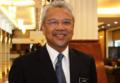 Datuk Seri Ahmad Husni Hanadzlah.png