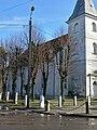 Daugavgrīvas baznīca (3).jpg