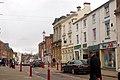 Daventry, High Street mid point - geograph.org.uk - 1729629.jpg