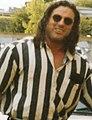 Davey Boy Smith - Birmingham NEC 170994 (cropped).jpg