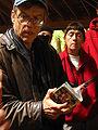 David Arora Rain Promises Bellingham.jpg