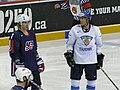 David Booth & Teemu Selänne IIHF 2008.jpg
