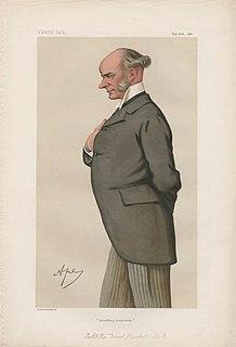 David Plunket, 1st Baron Rathmore British politician
