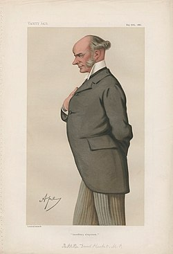 David Plunket Vanity Fair 29 May 1880.jpg