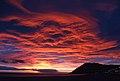 Dawn in Bray, Co.Wicklow.jpg