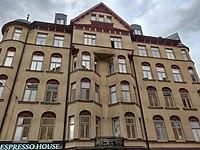 Day181Round5 - Stockholm Wikimania 2019.jpg