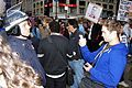 Day 60 Occupy Wall Street November 15 2011 Shankbone 37.JPG