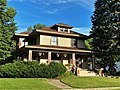 DeGraff House NRHP 88003033 Codington County,SD.jpg