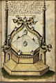 De Alte Armatur und Ringkunst Talhofer 099.jpg