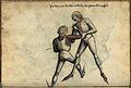 De Alte Armatur und Ringkunst Talhofer 104.jpg
