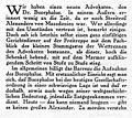 De Kafka Der neue Advokat 81b.jpg