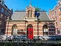 De Nederlandsch-Duitsche Stichting, Da Costastraat 38 foto 2.jpg