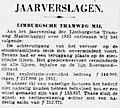 De Telegraaf vol 041 no 15498 Avondblad Limburgsche Tramweg Mij.jpg