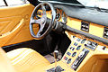 De Tomaso Pantera 9000-series interior.jpg