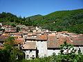 De Valleraugue à la Luzette par le col de l'Elze.jpg