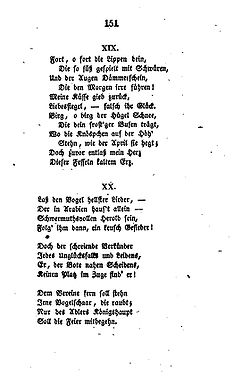 De William Shakspeare's sämmtliche Gedichte 151.jpg