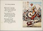 De luchtballon van Godard en Kermisvreugde - PPN 84421096X - Image 7.jpeg