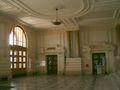Debrecen-egyetem-bejarat.jpg