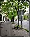Debrecen 0418 (28026338610).jpg