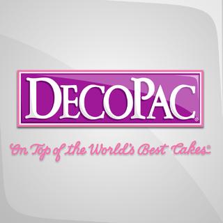 DecoPac, Inc.