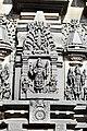 Decorative turret in relief art (4).jpg