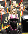 Defence Forces Massed Bands Concert (12749823843).jpg
