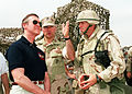 Defense.gov News Photo 000408-D-9880W-135.jpg