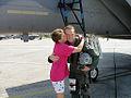 Defense.gov News Photo 000824-F-4064D-004.jpg