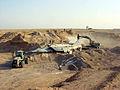 Defense.gov News Photo 030706-F-0000C-907.jpg