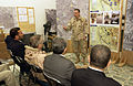 Defense.gov News Photo 031206-F-2828D-320.jpg