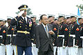 Defense.gov News Photo 040914-D-9880W-078.jpg
