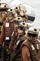 Defense.gov News Photo 050605-N-0499M-002.jpg