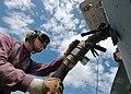 Defense.gov News Photo 070718-N-2570W-003.jpg