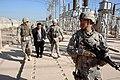 Defense.gov News Photo 071227-A-8738C-013.jpg