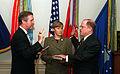 Defense.gov News Photo 990908-D-2987S-018.jpg