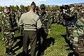 Defense.gov photo essay 061004-F-0193C-016.jpg