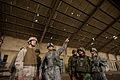 Defense.gov photo essay 080708-N-0696M-185.jpg