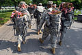 Defense.gov photo essay 100527-D-1142M-010.jpg