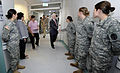 Defense.gov photo essay 100611-F-6655M-055.jpg