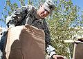 Defense.gov photo essay 101002-O-9999A-004.jpg