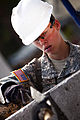 Defense.gov photo essay 120126-M-IJ457-045.jpg