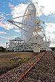 Defford telescope 5.jpg