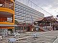Dejima Wharf - panoramio (2).jpg
