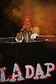 DelaDap feat Tania Saedi - Donauinselfest Vienna 2013 18.jpg